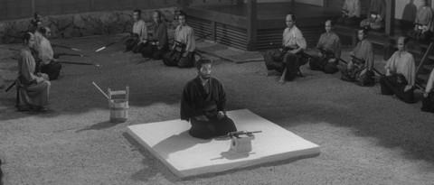 seppuko-masaki-kobayashi