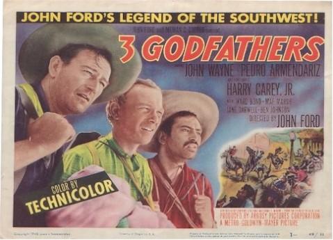 3_Godfathers